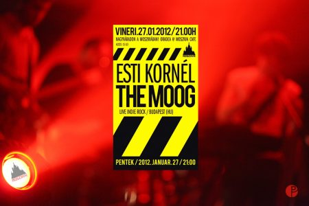 esti kornel - the moog - moszkva kavezo 2012 - fehephotography