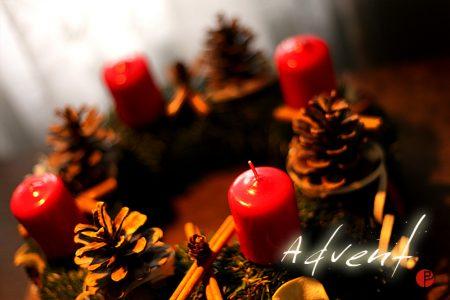 adventi koszoru - handmade advent wreaths oradea nagyvarad