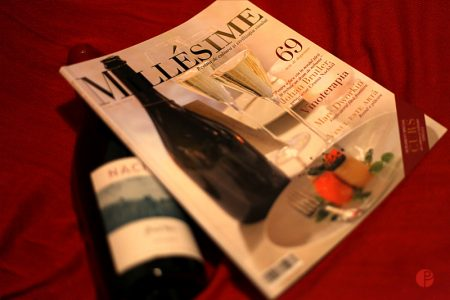 blasko szabolcs fehephotography - featured in millesime magazine