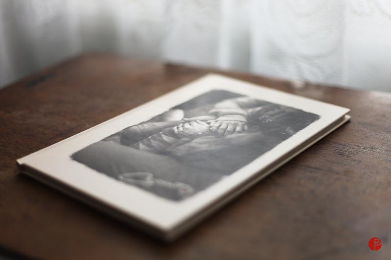 fotocarte notebook caiet personalizat oradea