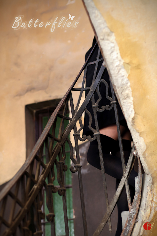 fehephotography - fotografie portret oradea - poveste foto - photo story