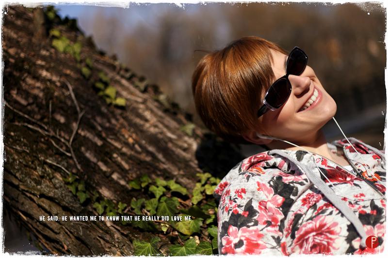 foto portret oradea - fehephotography