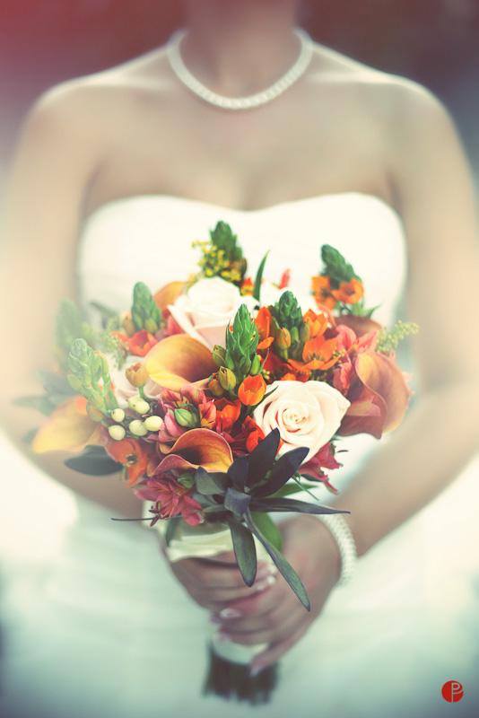 fotografii nunta oradea - wedding photos romania