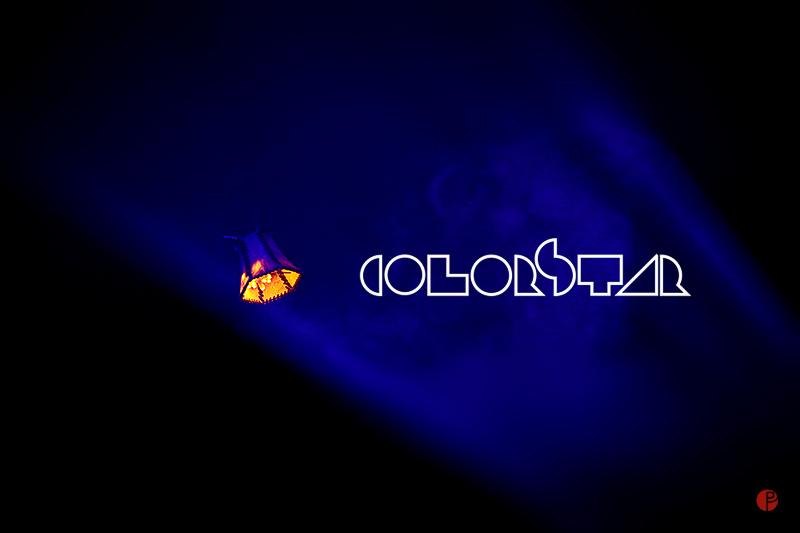 colorstar concert - moszkva - oradea - nagyvarad - fehephoto