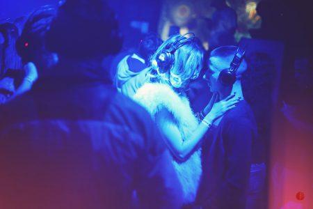fehephotography - silent party @ moszkva kavezo nagyvarad oradea