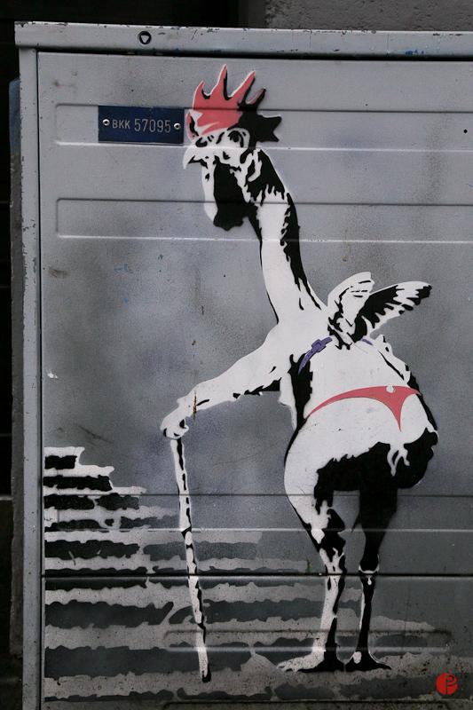 bergen street art,bergen graffiti,bergen gatekunst