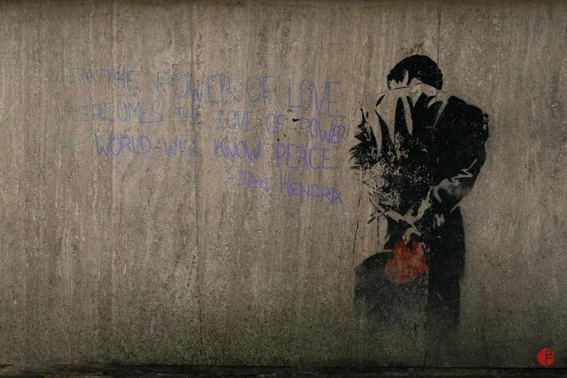 gatekunst bergen,gatekunst norway,street art bergen,street art norway