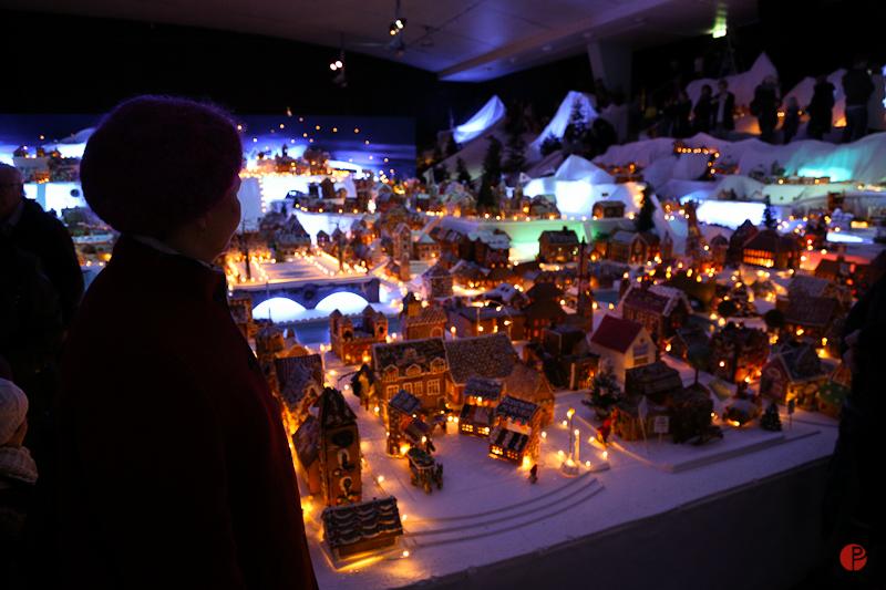 gingerbread town,gingerbread town bergen,god jul bilder,jul bergen 2014,jul i bergen,jul i norge,christmas in norway,pepperkake byen bilder,pepperkakebyen,pepperkakebyen 2014,pepperkakebyen 2014 bergen,photos of bergen