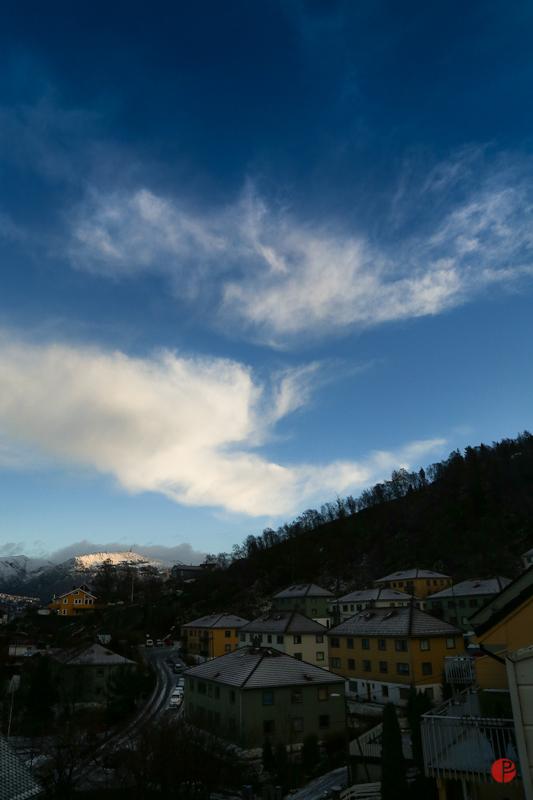 pepperkakeby bergen 2014 bilder fehephoto hordaland 072